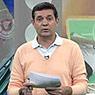 Beto Quinalha