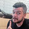 Giuliano Biondi