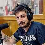 Paulo do Valle