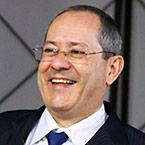 Renato Leal